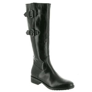 Clarks Riding Boots Women's Tamro Spice 7.5